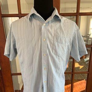 Lucky Brand Casual Shirt